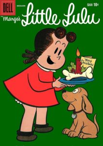 0126 79 213x300 Little Lulu