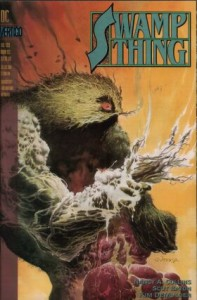 0129 59 197x300 Swamp Thing [DC Vertigo] V1
