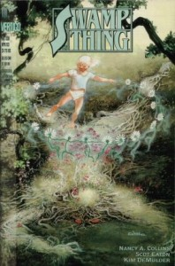 0130 60 198x300 Swamp Thing [DC Vertigo] V1