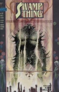 0131 53 194x300 Swamp Thing [DC Vertigo] V1