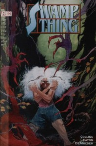 0132 61 197x300 Swamp Thing [DC Vertigo] V1