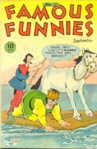 0134 20 196x300 Famous Funnies [UNKNOWN] V1