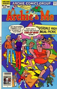 0135 2 193x300 Archie And Me [Archie] V1