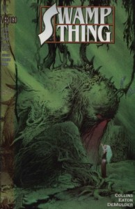 0135 53 194x300 Swamp Thing [DC Vertigo] V1