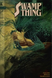 0136 54 198x300 Swamp Thing [DC Vertigo] V1
