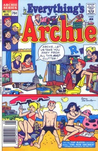 0137 17 195x300 Everythings Archie [Archie] V1