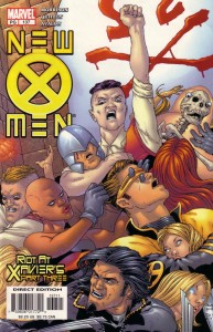 0137 37 193x300 New X Men [Marvel] V1