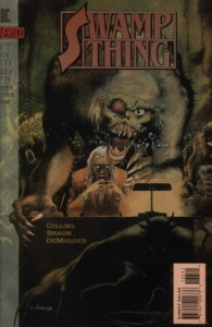 0137 54 195x300 Swamp Thing [DC Vertigo] V1