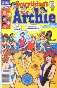 0138 18 195x300 Everythings Archie [Archie] V1