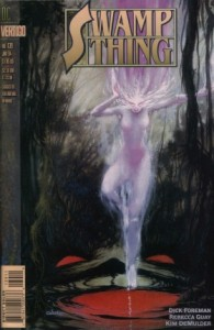 0139 45 195x300 Swamp Thing [DC Vertigo] V1