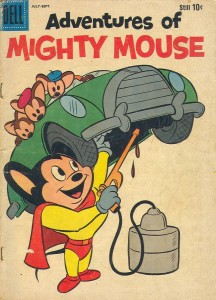 0147 1 216x300 Adventures Of Mighty Mouse [Dell] V1