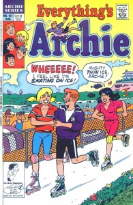 0151 15 195x300 Everythings Archie [Archie] V1