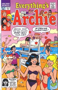 0152 17 195x300 Everythings Archie [Archie] V1