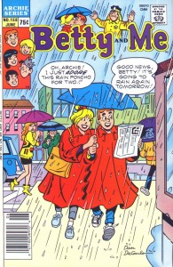 0158 7 195x300 Betty And Me [Archie] V1