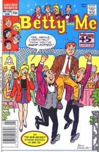 0164 6 195x300 Betty And Me [Archie] V1