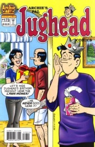 0173 4 194x300 Archies Pal Jughead [Archie] V1