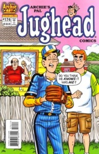 0174 3 194x300 Archies Pal Jughead [Archie] V1