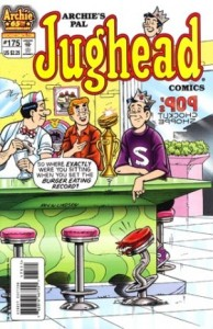 0175 3 194x300 Archies Pal Jughead [Archie] V1