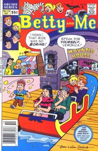 0179 7 195x300 Betty And Me [Archie] V1