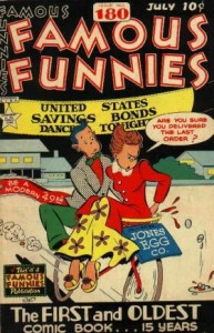 0180 17 193x300 Famous Funnies [UNKNOWN] V1