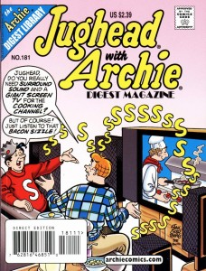0181 27 228x300 Jughead With Archie Digest V1