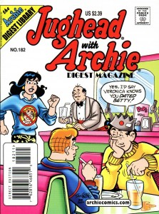 0182 27 223x300 Jughead With Archie Digest V1