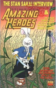 0187 4 193x300 Amazing Heroes [UNKNOWN] V1