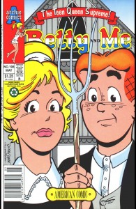 0198 9 195x300 Betty And Me [Archie] V1