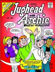 0200 23 228x300 Jughead With Archie Digest V1