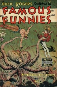 0215 15 198x300 Famous Funnies [UNKNOWN] V1