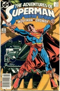 0425 2 199x300 Adventures Of Superman [DC] V1