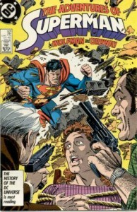 0428 2 194x300 Adventures Of Superman [DC] V1