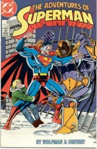 0429 2 196x300 Adventures Of Superman [DC] V1
