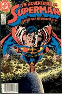 0435 2 198x300 Adventures Of Superman [DC] V1
