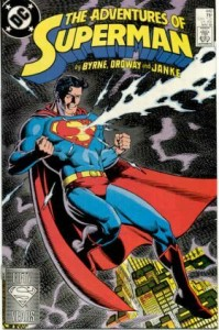 0440 2 199x300 Adventures Of Superman [DC] V1