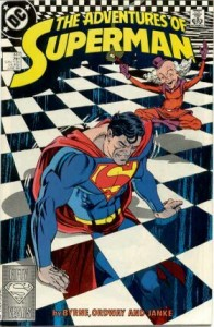 0441 2 196x300 Adventures Of Superman [DC] V1