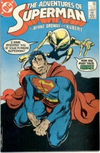 0442 2 196x300 Adventures Of Superman [DC] V1