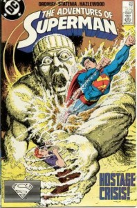 0443 2 198x300 Adventures Of Superman [DC] V1