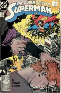 0445 2 199x300 Adventures Of Superman [DC] V1