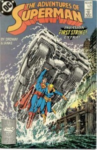0449 2 195x300 Adventures Of Superman [DC] V1