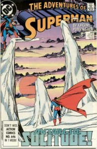0459 2 196x300 Adventures Of Superman [DC] V1
