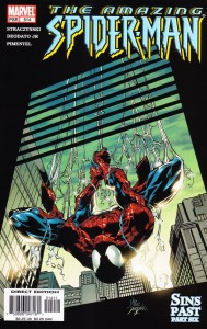 0514 3 189x300 Amazing Spider Man