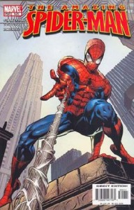 0520 3 192x300 Amazing Spider Man