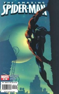 0521 3 191x300 Amazing Spider Man