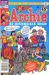 0573 3 195x300 Archie Giant Series [Archie] V1
