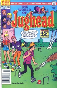 0577 5 195x300 Archie Giant Series [Archie] V1