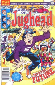 0590 4 195x300 Archie Giant Series [Archie] V1
