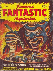 1945 06 225x300 Famous Fantastic Mysteries [UNKNOWN] V1