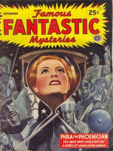1945 09 225x300 Famous Fantastic Mysteries [UNKNOWN] V1