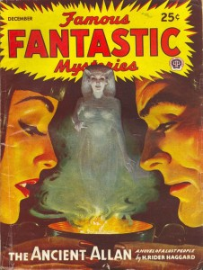 1945 12 226x300 Famous Fantastic Mysteries [UNKNOWN] V1
